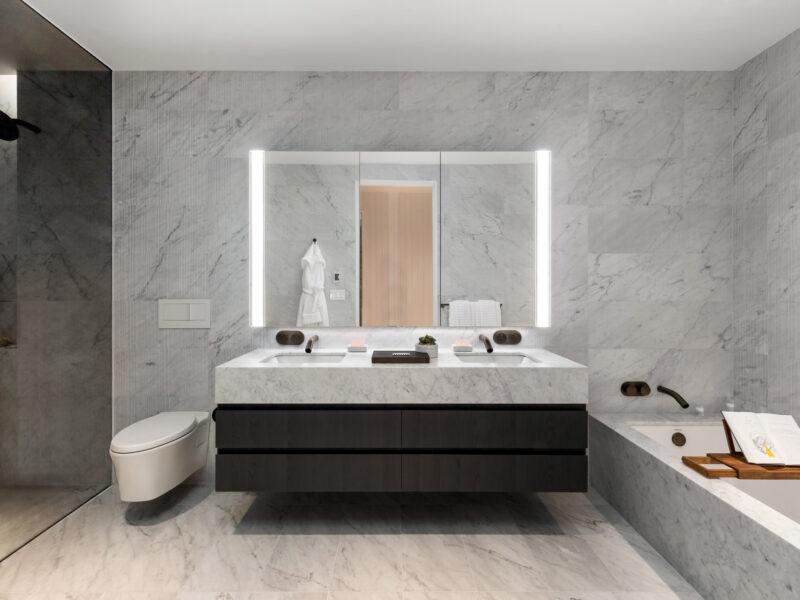 130-william-david-adjaye-interiors-update-new-york-usa_dezeen_2364_col_9