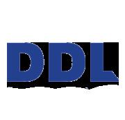 DDL Srl