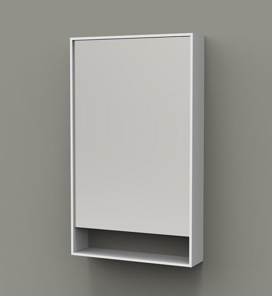 specchio corian draft small